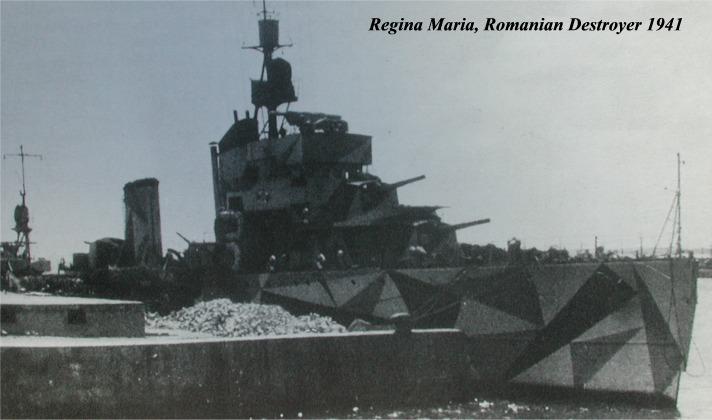 distrugatorul_Regina_Maria_1941 forums.ubi.com