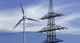 SCANDALOS! Ungurii (băieți deștepți) ne inundă cu energie ieftină cumparată chiar de la noi și plătită tot de noi!