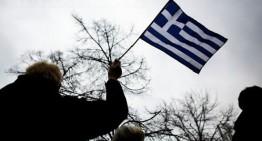 Criza din Grecia și similitudinile cu momentul începerii Primului Război Mondial