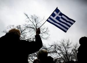 grecia-steag
