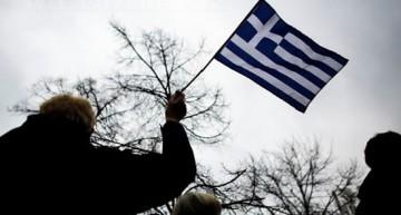 """Rezultate oficiale parțiale: 61% dintre greci au respins măsurile creditorilor internaționali/Tsipras: """"Grecia se va întoarce la masa de negocieri"""""""