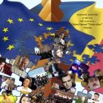 Identitate culturală - Patrimoniu european
