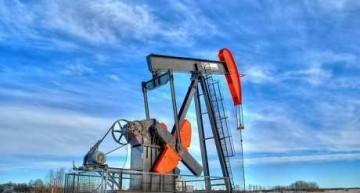 Breaking News! Rusia detronată! SUA a devenit cel mai mare producător de petrol și gaze! Cum stă România?