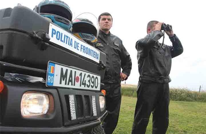 Schengen vs România – țară sigură care generează securitate și stabilitate în regiune