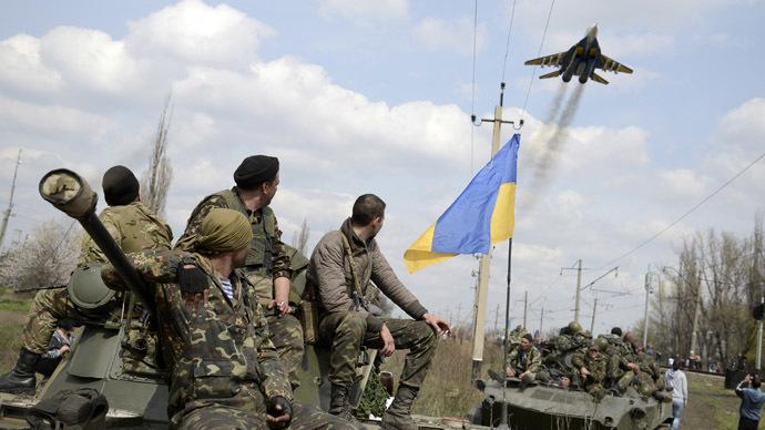 razboi_in_Ucraina