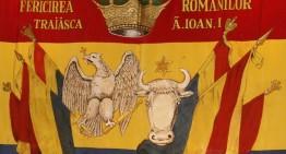 """24 ianuarie 1859! Cu toată opoziția Austriei și a Imperiului Otoman, 30.000 de oameni ieșiți pe străzile Bucureștiului reușesc să forțeze votul pentru Cuza! Împărtul Franței Napoleon al III-lea """"nașul"""" Unirii Principatelor Române"""