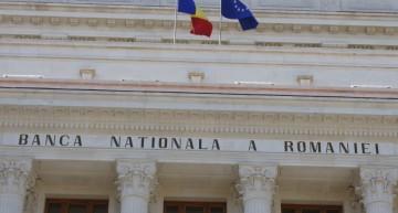 BNR: Sistemul bancar românesc este solid și nu va fi afectat de agravarea situației din Grecia