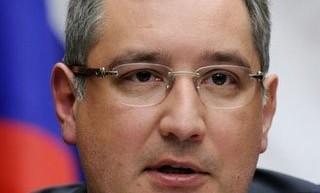 """Vicepremierul Rusiei amenință România: """"Așteptați răspuns, nemernicilor"""" / Avionul vicepremierului rus a fost întors din România"""