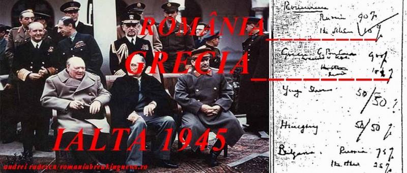 Ialta_1945_Grecia_si_Romania