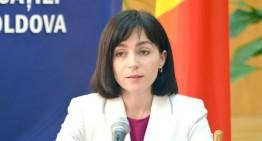 """""""Reglementarea conflictului transnistrean trebuie să înceapă cu stoparea schemelor de contrabandă"""" – Prim-ministrul Maia Sandu, în cadrul întrevederii cu șeful misiunii OSCE"""