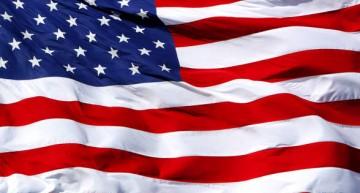Este 4 iulie! La Mulți Ani, Statele Unite ale Americii!