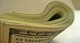 Pentru prima, dată piața românească este accesată decele mai mari fonduri din SUA