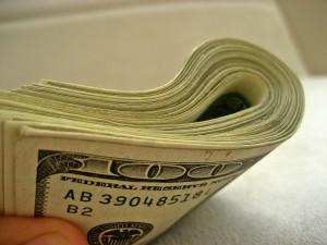 US-Dollars