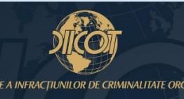 DIICOT Bucureşti a dispus începerea urmăririi penale a unui grup infracţional, în cadrul căreia este vizat și Vlad Plahotniuc, președintele Partidului Democrat din RM