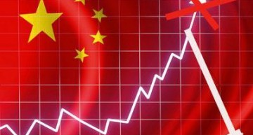 Panică! Cutremur financiar pe bursele din Asia! Absolut toți indicii asiatici sunt pe căderi grave în China: Bursele asiatice se prăbușesc. Hong Kong, peste -6%