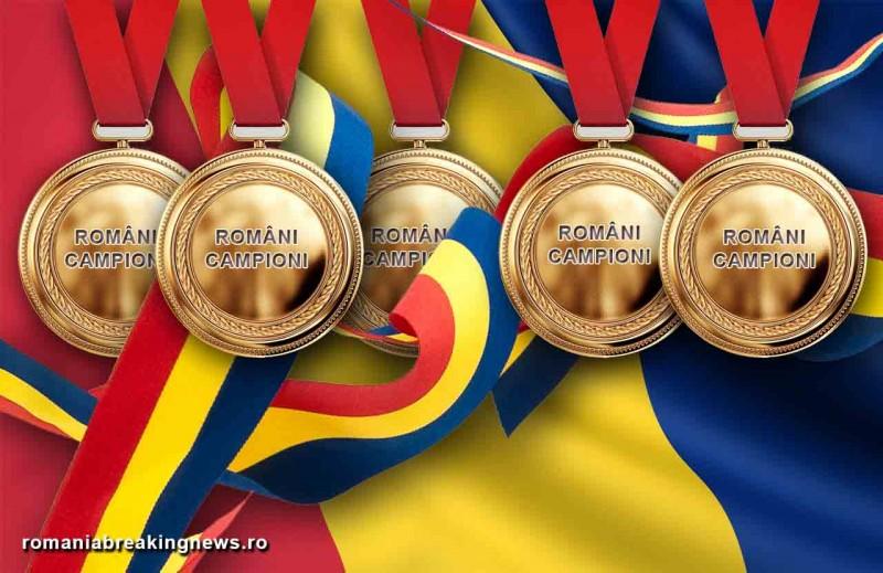 romani_campioni
