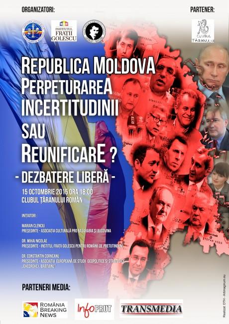 Afis_R_Moldova_Incertitudine_sau_Unificare