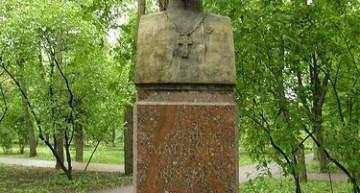"""25 mai 1917! Alexei Mateevici, autorul imnului R. Moldova – """"Limba noastră"""": """"VORBIM LIMBA ROMÂNĂ!"""""""