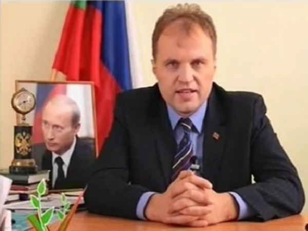 Dezastru economic în Transnistria! Pensii reduse cu 30%. Liderii separatiști aruncă vina pe UE și Ucraina