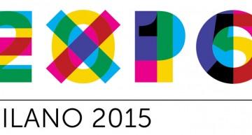Ziua Limbii Române va fi sărbătorită în Italia la Expo Milano 2015