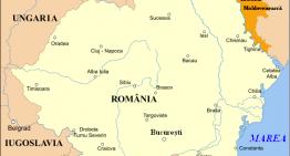 Perpetua importanță geostrategică și geopolitică a teritoriului României, un izvor de suferințe, o golgotă a neamului românesc