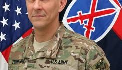 Comandant NATO: Trupele armate al NATO sunt ca un cuțit și vom ascuți tăișul acelui cuțit