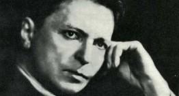 Festivalul Enescu! De ce nu se cântă niciodată muzica marelui compozitor român?