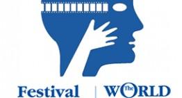 Două filme românești au fost selectate la cele mai importante festivaluri de film din Canada