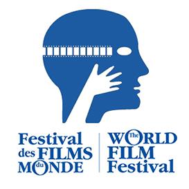 montreal_world_film_festival