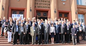 Academia de Științe a R. Moldova: limba română confirmată ca limbă europeană, stăpână la ea acasă, …o adevărată regină