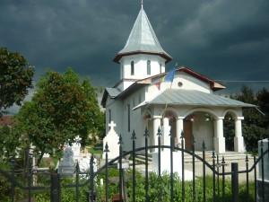Biserica P1050943