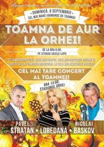 Concerte_Orhei