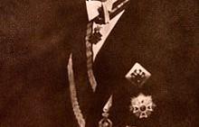 """Eroul Martir basarbean, Daniel Ciugureanu, Prim-Ministrul Întregitor ocolit cu NESIMȚIRE de """"istoria oficială"""" din stânga și din dreapta Prutului"""