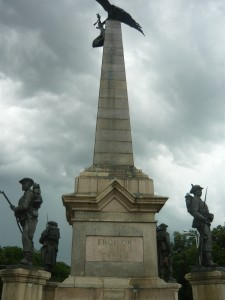 Foto130-Monumentul V+ón¦âtorilor