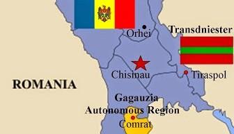 """Exclusiv. Să înțelegem Găgăuzia, raportarea la trecutul din """"România Mare"""", prezentul din R. Moldova și posibila REUNIRE cu România"""
