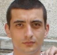 George Simion (Platforma Unionistă Acțiunea 2012) – Liber spre R. Moldova