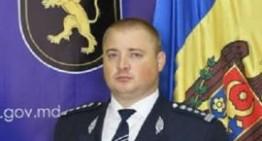 Gheorghe Cavcaliuc, Șeful interimar al poliției moldovene, a fost reținut aproape trei ore pe aeroportul Domodedovo din Moscova, de poliția rusă