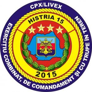 Histria15