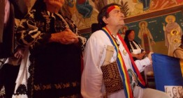 """Manifest. Laurian Stanchescu despre """"Cea mai apropiată rudă a lui Dumnezeu, Țăranul Român"""""""