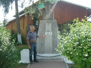 MONUMENTUL EROULUI P1050959