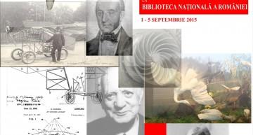 Vă invităm să îi cunoașteți pe marii inovatori români, care au schimbat lumea