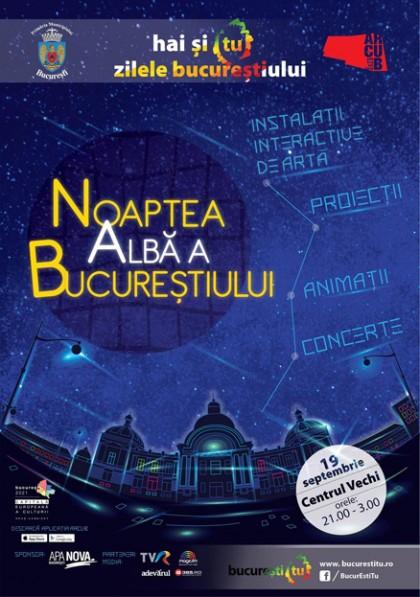 Noaptea_Alba_a_Bucurestiului