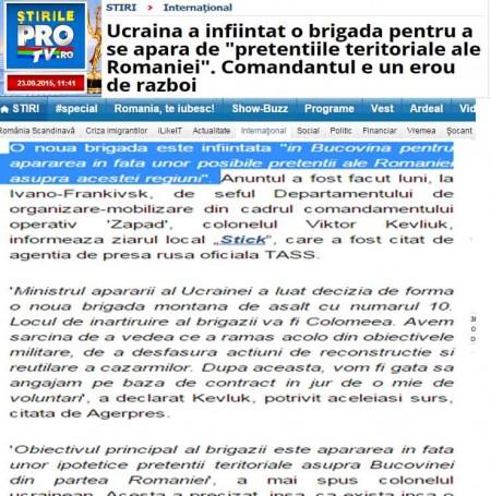 ProTV_Stire_Falsa