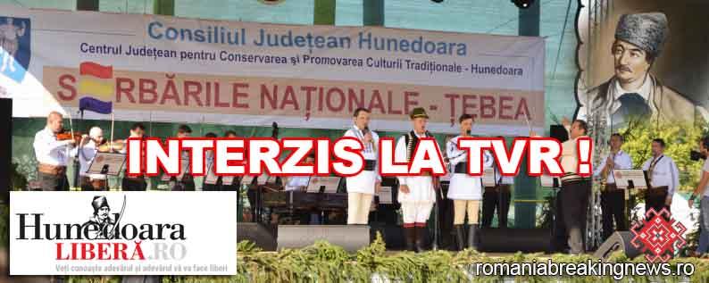 Sarbatorile_de_laTeba_interzise_la_TVR_romaniabreakingnews