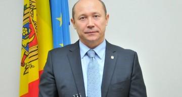 R. Moldova. Căderea Guvernului Streleț și șcenariile politice posibile!
