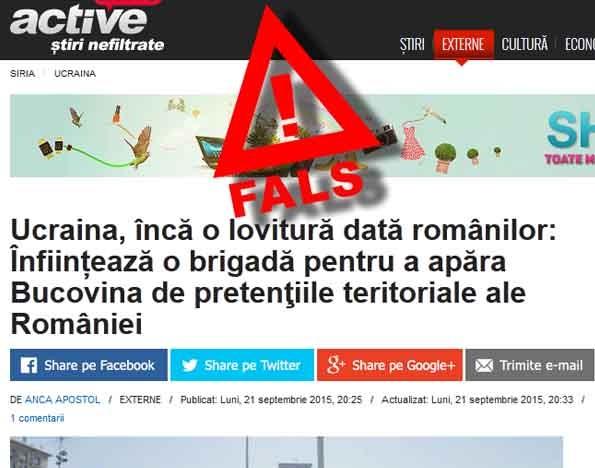 De ce este periculos sa blochezi stirile false in Romania si cum poate duce asta la cenzura