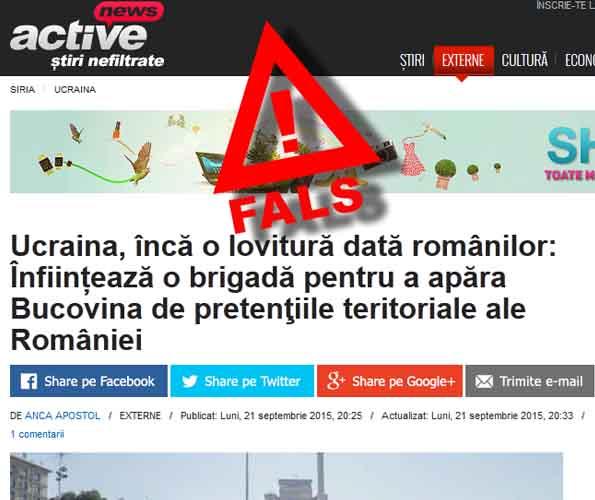 activ-news-stire-falsa