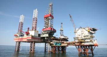 Încep lucrările la gazoductul BRUA (Bulgaria – România – Ungaria – Austria). ExxonMobil şi OMV Petrom vor începe extracţia gazelor naturale din Marea Neagră