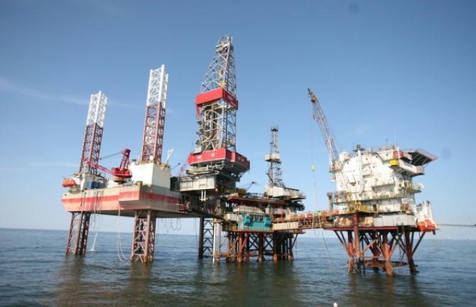 Paradoxul independenței energetice românești! Scăpăm de ruși dar tot cu ajutorul rușilor? După OMV Petrom și ExxonMobil, acum rușii se laudă cu gazele românești din Marea Neagră
