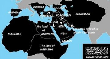 Cel mai mare risc de dupa Al Doilea Razboi Mondial! Nu există nici un serviciu secret în lume care să garanteze că un procent din miile de refugiați nu sunt finanțați de Statul Islamic